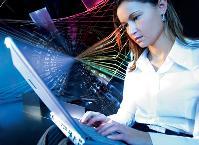CIDE - Necessidade de comprovação da efetiva transferência de tecnologia
