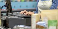 Operadora que não registrou iogurte em caixa tem justa causa confirmada