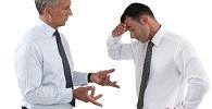 Empregador não pode punir funcionário mais de uma vez pelo mesmo fato