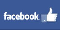 Facebook indenizará por demora em retirar perfil falso da internet