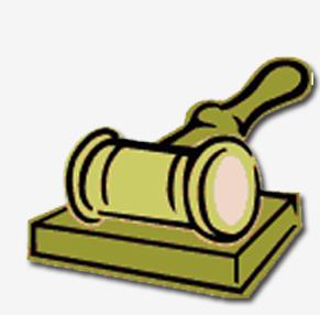 Súmula 343 do STJ; defesa; processo disciplinar; processo administrativo; sindicância; advogado; direito desportivo