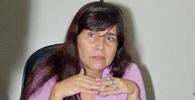 Ex-PM que matou juíza Patrícia Acioli é condenado a 21 anos de prisão