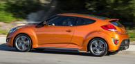 Hyundai terá de indenizar cliente por carro menos potente que o anunciado