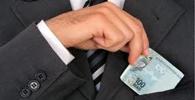 Debate acerca da nova lei anticorrupção enriquece a seção Migalhas de peso