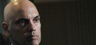 IDDD critica ministro da Justiça sobre monitoramento de visitas de advogados a presos