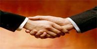 Cartórios de SP podem realizar conciliação e mediação
