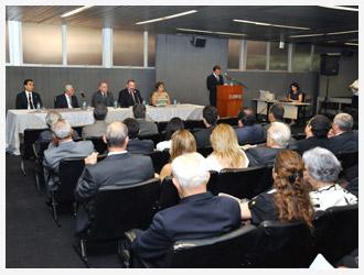Audiência pública; Correição; Belo Horizonte/MG; Antônio Marcos Alvim Soares
