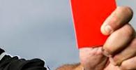 Clube de futebol terá de indenizar policial ofendido por jogador durante partida
