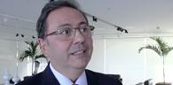 Antonio Ruiz Filho elenca propostas para que advocacia criminal tenha mais efetividade na atuação