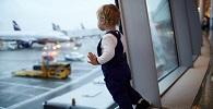 Companhia aérea indenizará pai de bebê que não entrou no Brasil por falta de documentação
