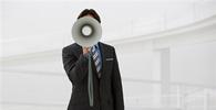 Companhias abertas poderão divulgar comunicados na internet