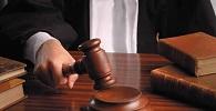 Eficácia de sentença não depende da citação de todas empresas de grupo econômico