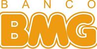 Site terá que retirar de reportagens expressões acusatórias ao BMG