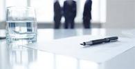Advogada destaca iniciativa que pode ajudar na redução do backlog no INPI
