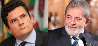 "Moro nega ser ""juiz acusador"". Defesa de Lula diz que juiz perdeu imparcialidade"