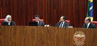 """TSE não conhece consulta sobre """"vaquinha eleitoral"""" por falta de legislação"""
