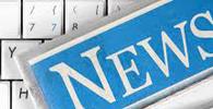 Especialistas falam sobre a limitação de atividade estrangeira no jornalismo on-line