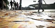 Campanha eleitoral envolve 3 milhões de trabalhadores no Brasil
