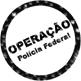 Juiz federal, advogados  e procuradores são detidos na Operação Pasárgada da PF