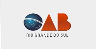 OAB/RS e TJ firmam convênio para solução de conflitos junto à Casa de Mediação
