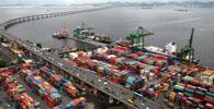 Lei dos portos: aspectos positivos e negativos