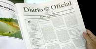 Anulada condenação de gestor que contratou imprensa oficial sem licitação