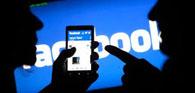 Homem terá de indenizar por ofender político em rede social