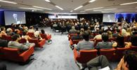 Prêmio Innovare 2012 divulga vencedores nesta quarta-feira