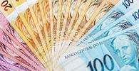 TST exclui adicional de periculosidade dos cálculos da remuneração mínima da Petrobras