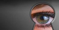 Oi é multada por monitorar navegação de consumidores na internet