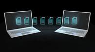Banco de dados com informações pessoais pode ser comercializado sem autorização