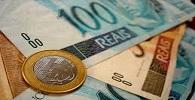 Banco Santos terá que restituir o Estado de GO em R$ 71,7 mi