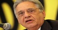Ex-ministros da Fazenda alertam para riscos no julgamento dos planos econômicos