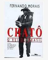"""Produtores terão que devolver recursos tomados para o filme """"Chatô, O Rei do Brasil"""""""