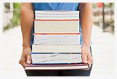 MEC proíbe instituições não educacionais de oferecer cursos de pós-graduação