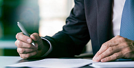 Machado, Meyer, Sendacz e Opice Advogados tem cinco novos sócios