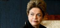 Dilma apresenta alegações finais em processo de impeachment