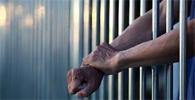 CCJ do Senado aprova reforma da lei de execução penal