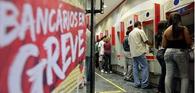 Judiciário barra ações de OABs contra greve dos bancários