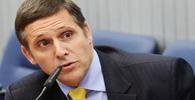 Fernando Capez deve continuar exercendo mandato de deputado estadual