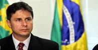 Leonardo Bandarra é inocentado da acusação de advocacia administrativa