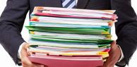 Desembargador do CE e advogados tornam-se réus por comércio de decisões