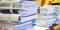 Suspensa norma que limitava acesso de advogados a processos no CE