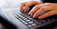Desembargador de GO determina que partes recebam por e-mail decisões e acórdãos