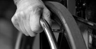 Empresas aéreas brasileiras são obrigadas a transportar cadeiras de rodas gratuitamente