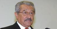 Escolha do presidente da CCJ abre possibilidade para nomeação de ministro do STF