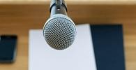 Publicadas regras para sustentação oral por videoconferência na Turma Nacional de Uniformização dos Juizados