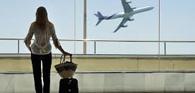 TAM indenizará passageira por transtornos decorrentes de cancelamento de voo
