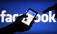 Facebook deve retirar postagens ofensivas a prefeito