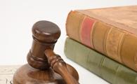 CNJ suspende obrigação de advogado comprovar repasses